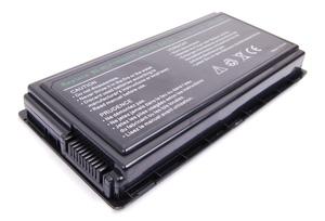 Bateria ASUS A32-F5 (5010LH) 5200mAh C