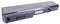 Bateria DELL 1310L 5200mAh E
