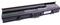 Bateria DELL M1330L 5200mAh I