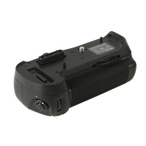 Meike MB-D12 Battery pack do Nikon D800 D800E