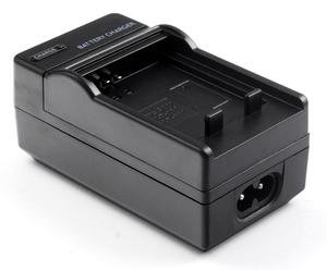 Ładowarka Nikon EN-EL15