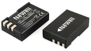 Newell EN-EL9 akumulator do Nikon