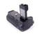 GRIP CANON BG-E8 EOS 550D 600D 650D