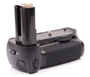 GRIP MB-D80 NIKON D80 D90