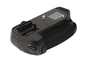 Battery pack Meike do Nikon D600 D610