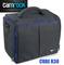 Camrock Cube R30