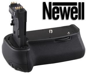 Newell BG-E13 grip do Canon 6D