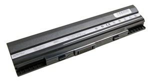 Bateria ASUS A32-UL20 5200mAh U