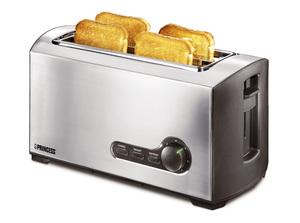 Princess Classic Long Slot Toaster