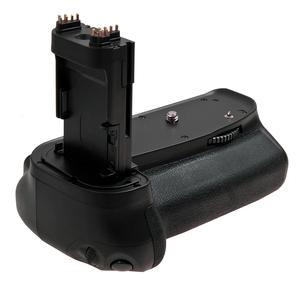Grip BG-E13 do Canon 6D