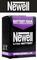 Newell AHDBT-002 akumulator do kamer GoPro Hero 2