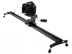 Camrock VSL100 Slider Video 100cm