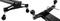 Camrock VSL120 Slider Video 120cm