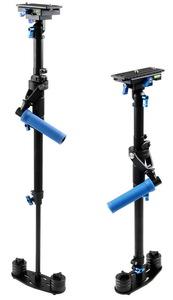 Camrock Steadycam VS80 Flycam