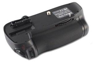 BATTERY PACK GRIP MB-D14 DO NIKON D600 D610