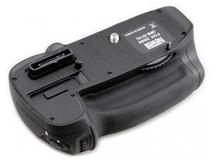 Newell MB-D14 Grip / Battery Pack do Nikon D600 D610