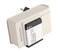 ŁADOWARKA z USB do GoPro HERO 2 AHDBT-002 001