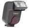 Tumax DSL-288 AF lampa błyskowa do Sony
