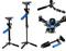Camrock Steadycam VS63 Flycam