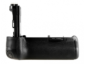 Newell BG-E14 grip / battery pack do Canon EOS 70D