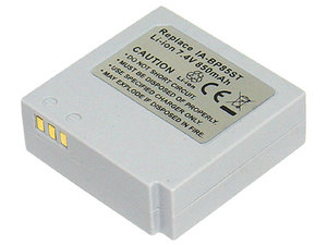 Akumulator Samsung IA-BP85ST