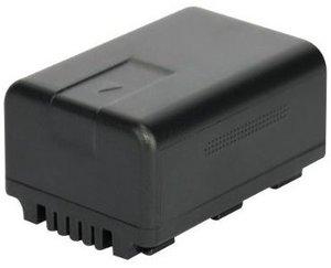 Akumulator Panasonic VW-VBK180
