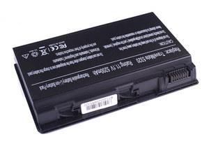 Bateria ACER TM 5320, 5710, 5720, 7720 5200mAh