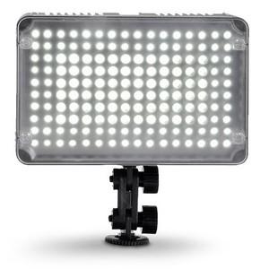 Aputure Amaran AL-126 lampa led