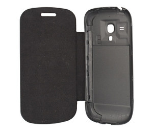 Etui FLIP COVER Samsung Galaxy S3 SIII Mini