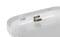 Bateria zewnętrzna POWERBANK do Samsung Galaxy S3 i9300