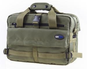Camrock M10 khaki