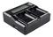 NEWELL Ładowarka LCD Dual Charger do LP-E8