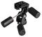 Camrock H051 głowica 3D