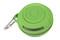BL005 Mini głośnik przenośny bluetooth, zestaw głośnomówiący, zielony