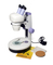 Levenhuk 5ST Microscope
