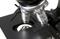 Levenhuk 670T Biological Trinocular Microscope