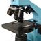 Levenhuk 2L NG Microscope Niebieski