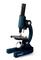 Levenhuk 2S NG Microscope