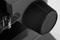 Levenhuk 3L NG Microscope + zestaw do eksperymentów