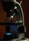 Levenhuk 40L NG Microscope