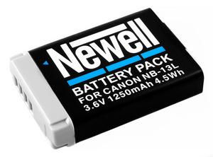 Newell NB-13L akumulator