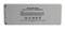 Bateria do laptopa Apple Macbook 13 MA561 5600mAh