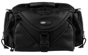 Camrock X41 Black torba fotograficzna