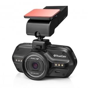 TrueCam A5S rejestrator samochodowy Full HD