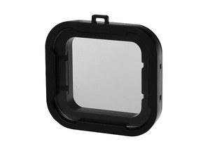 Filtr szary PODWODNY do GoPro Hero 3+, 4 (GP241A)
