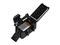 Lampa wodoszczelna do GoPro (GP253)