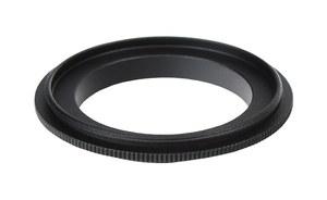 Pierścień odwrotnego mocowania Nikon AF - 55mm