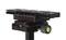 Stabilizator obrazu FLYCAM model VS-40N (do 1kg)