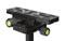 Stabilizator obrazu FLYCAM model VS-60N (do 3kg)