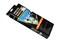 MONOPOD Wysięgnik z solidnym uchwytem do telefonu, smartfona SELFIE na BLUETOOTH (GP905)